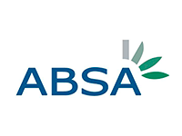 accred-absa