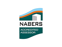 accred-nabers