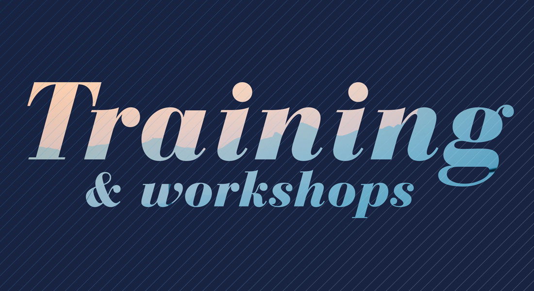 training-workshops-scroller1