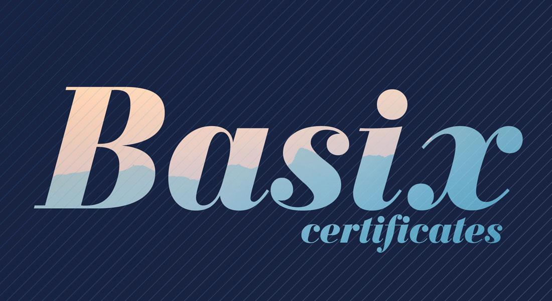 basix-scroller1