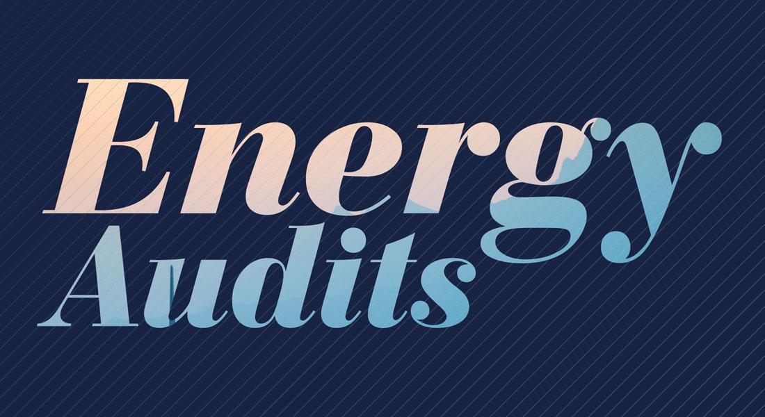 energy-audits-scroller1