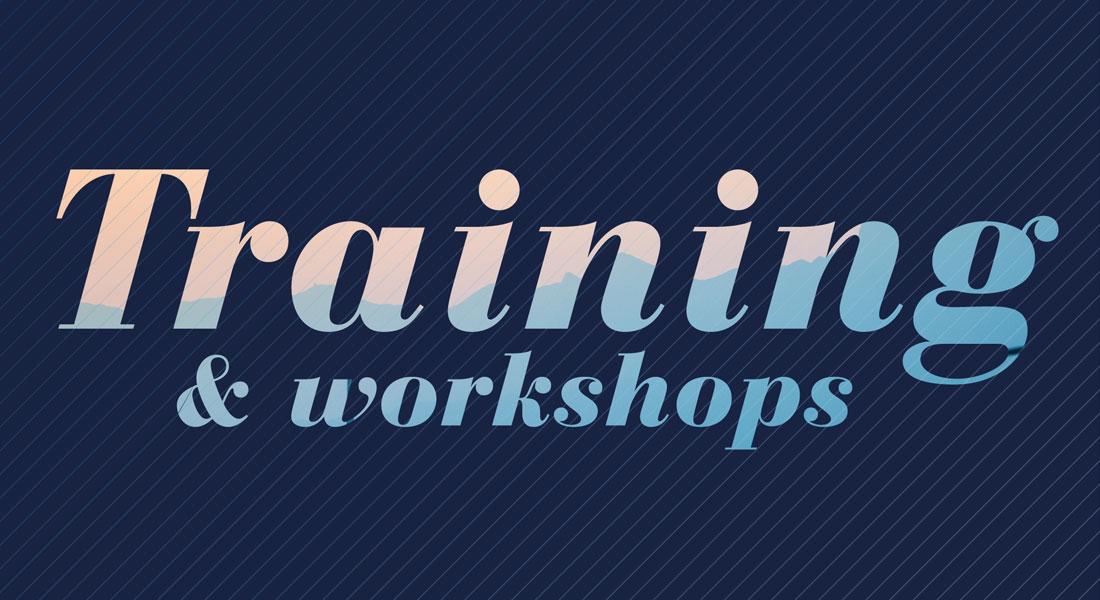training-workshops-scroller1